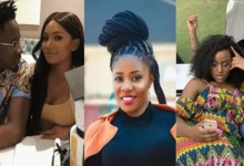 Leave him if he doesn't marry you within 2 years of dating – Lady Advises