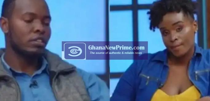 I cheated on my wife with our maid because she became lazy in all areas – Man confesses on Live TV [Video]