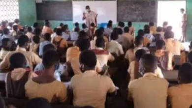 GES bemoans rise in unresolved sexual abuse cases in Upper East