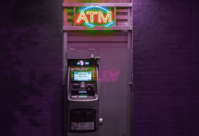 Places in Africa Where You Can Find a Bitcoin ATM