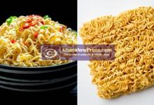 5 Hazardous side effects of consuming instant noodles