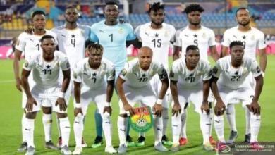 Ghana pays the Highest winning bonus in the world, $15,000