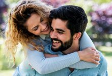 6 Question to consider before entering into a relationship.