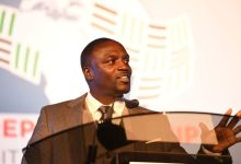 Locals in Senegal Lose Hope on Akon City & More