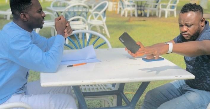 Sap Media signs Partnership Deals