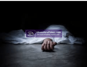 Level 300 student of UDS found dead in his room