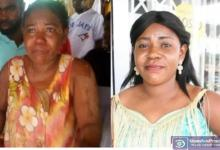 Takoradi Missing Pregnant Woman Speaks For the first Time To Confess She wasn't pregnant