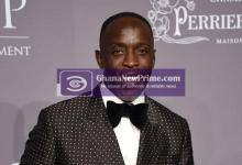 Popular African American Actor, Michael K Williams, 54, found dead in New York Home