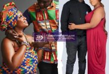 Zionfelix welcomes 2 babies with two women