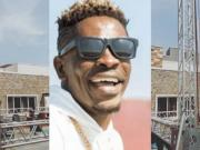 Venue for Shatta Wale's Faith Concert Revealed