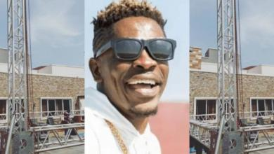 Photo of This Is Not The Time For Diss Songs When People Are Dying – Shatta Wale Blasts Sarkodie