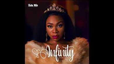 Photo of Shatta Wale – Infinity (Michy Birthday)