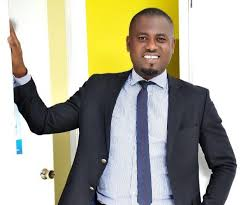 Photo of Don't allow the devil to use you – Abeiku Santana tells Patience Nyarko