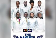 Photo of The Angels: Accra Angel FM to grab massive listeners as a great team of big media gurus comes on board