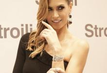Photo of These pictures of Kevin Prince Boateng's wife (Melissa Satta Boateng) will leave your mouth open