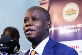Photo of NCA Boss Arrested for Causing Financial loss to the State