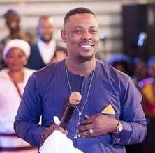 Photo of Obinim Is Seated at the Right Hand Side Of God – Nigel Gaisie