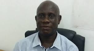 Photo of Anyone who tries to interrupt New Voters' Register will be Beaten – Obiri Boahen