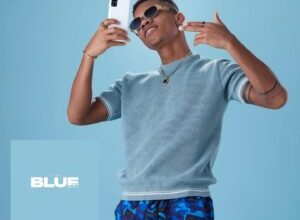 Photo of KiDi – Freaky Lord (Prod. By MOG)