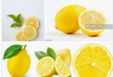 Photo of 5 Health Benefits of Lemon that will make you rush for it