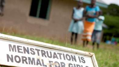Photo of Closure of Schools Denying Girls and Boys Access to Menstrual Hygiene Management Information – GES