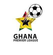 Photo of Continuation of GPL in Limbo As; Gov't Extend Ban On Football Activities