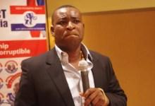 Photo of Ibrahim Mahama Sues Chairman Wontumi for defamation, demands GHS5M