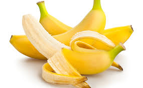 Photo of 8 healthy reasons to eat a banana a day