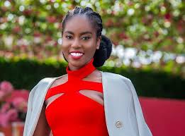 Photo of Mzvee recounts how she got robbed prior to her music video