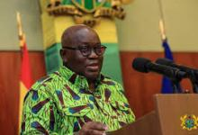 Photo of 26 COVID-19 cases recorded at KIA; $150 PCR test clearly established – Akufo-Addo