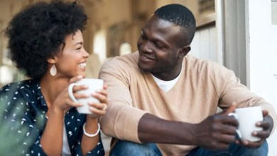 Photo of 5 Ways To Save A Failing Relationship That You Cherish