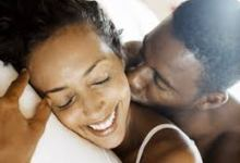 Photo of 6 truths most men hide from their partners in relationships