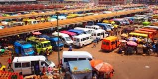Photo of Committed Drivers Association reveals what they will do if Okada is legalized in Ghana