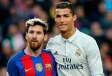 Photo of No Messi or Ronaldo in UEFA Men's Player of the Year nominations for first time in 10 years