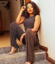 Photo of Photo: Mzbel puts her 'papano' house on display (Watch)