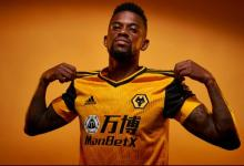 Photo of Wolves sign £28m Barcelona full-back Semedo