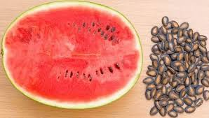 Photo of 10 Essential Health Benefits of Watermelon Seeds that you need to know
