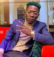 Photo of Video: Why Shatta Michy didn't attend my birthday party – Shatta Wale reveals (Watch)