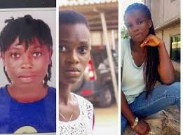 Photo of Takoradi Girls Bones In Court