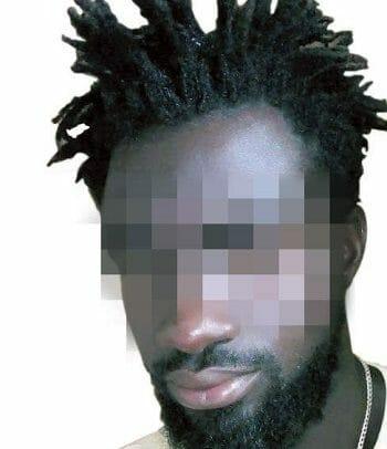 Mfantseman MP's murder: 7th suspect arrested 1