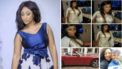 Photo of Ellen White is super rich and Blessed. Here are photos of her posh cars, costly mansions and expensive lifestyle