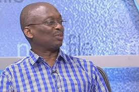 Photo of Video: Kweku Baako predicts winner of 2020 presidential election