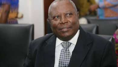 Photo of Social media users react to Martin Amidu resignation as special prosecutor (Screenshots)