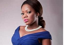 Photo of Mzbel opens up on what led to her miscarriage