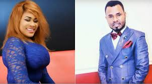 Photo of Video: I only ch00ped Nayas once – Ernest Opoku finally tells his side of the story (Watch)