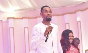Photo of Save your side chick's numbers this way, so you don't get caught – Rev. Obofour give tips