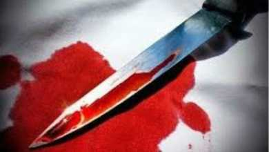 Photo of Pastor Butchers Wife, 90 To Death