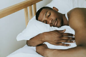 Photo of 5 Things that will help you sleep naturally