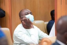 Photo of I may go to prison if NDC come to power – Kennedy Agyapong