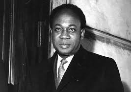 Photo of Why Kwame Nkrumah's children were prevented from seeing his body – Sekou reveals